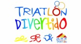 triatlon-divertido-2015-600x330