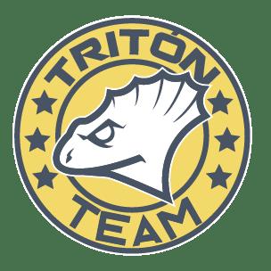 LOGO-TRIATLON-TRITON